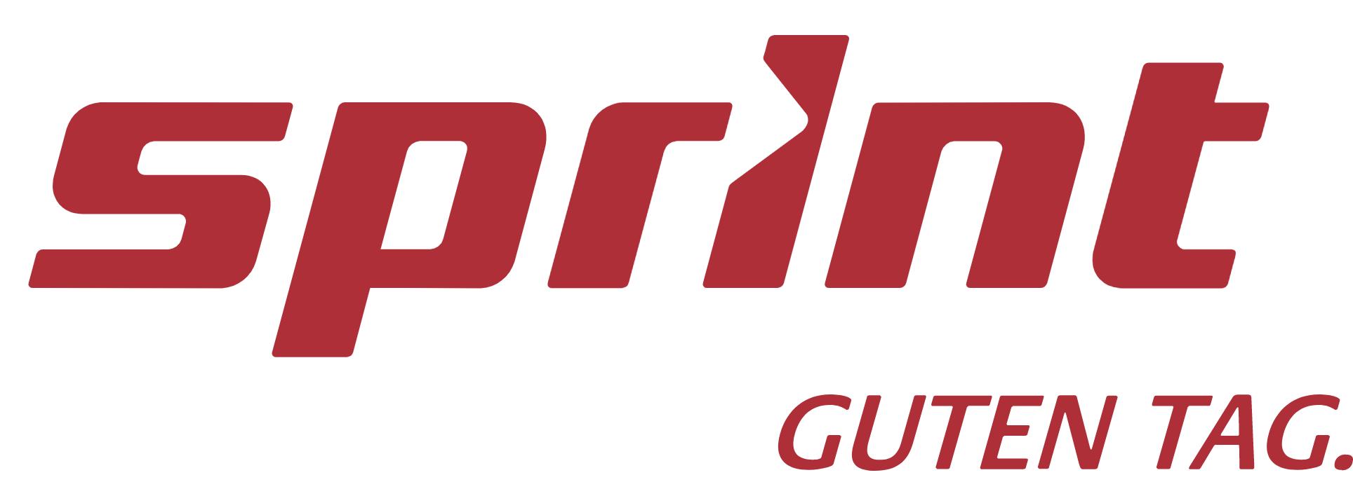 Sprint Werkstatt GmbH